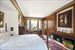 50 West 67th Street, 8GH, Bedroom