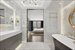 51 SAINT NICHOLAS AVE, 4A, Bathroom