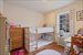 274 West 95th Street, 123, Kids Bedroom
