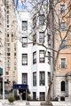 3 East 63rd Street, Upper East Side