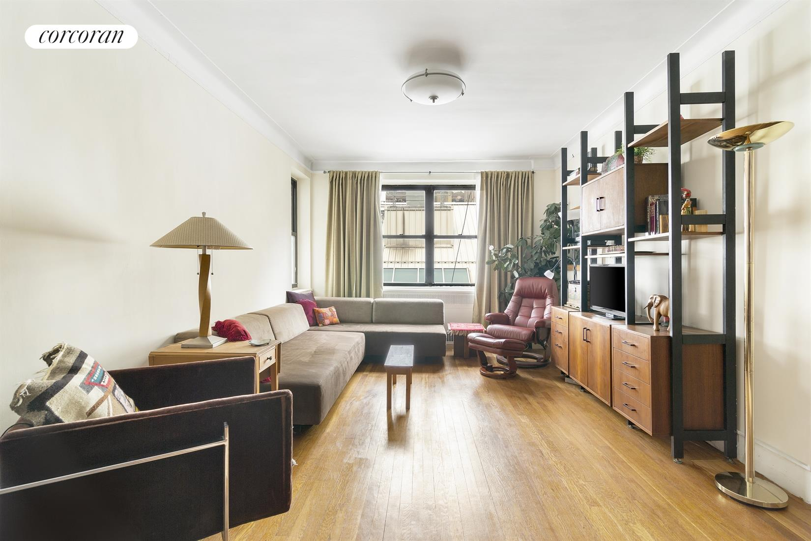 29 West 65th Street Lincoln Square New York NY 10023