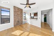 534 Graham Avenue, Apt. 16, Greenpoint