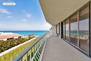 2000 South Ocean Boulevard 504N, Palm Beach