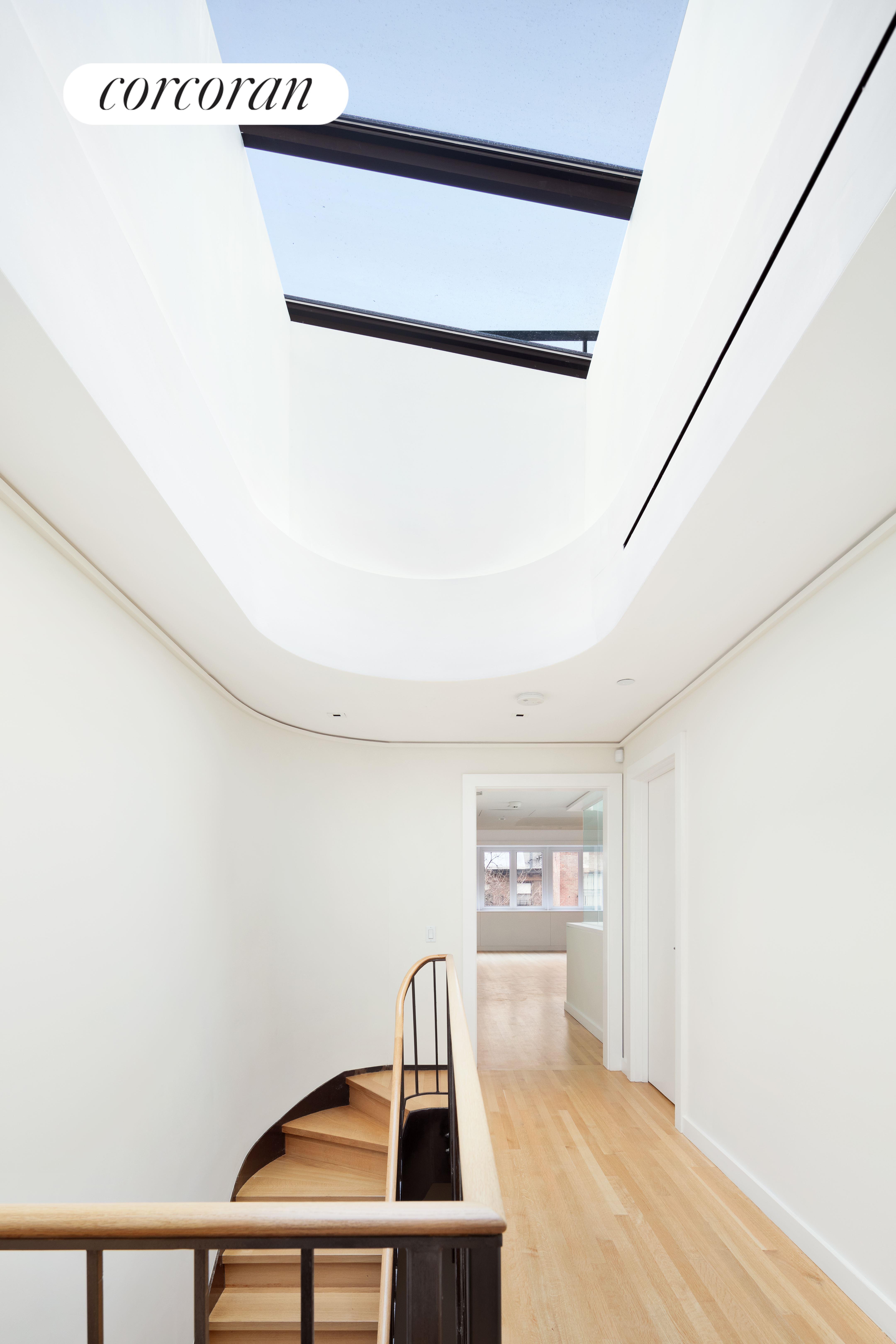 135 East 15th Street Interior Photo