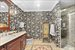 13 Old Hollow Lane, Junior master bath en suite