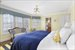 13 Old Hollow Lane, Guest bedroom with bathroom en suite