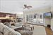 13 Old Hollow Lane, Family Room/Den