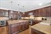 13 Old Hollow Lane, Magnificent kitchen