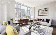 5 Beekman Street, Apt. 18B, Financial District