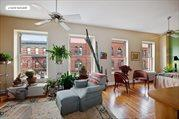 223-225 East 4th Street, Apt. 19-20, East Village