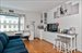 301 West 57th Street, 5BB, Bright Living Space