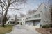 2587 Deerfield Rd, Select a Category