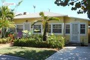 1512 Florida Avenue, West Palm Beach