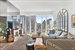 122 Greenwich Avenue, PHE, Other Listing Photo