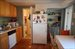 1512 Florida Avenue, Kitchen