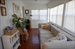 1512 Florida Avenue, Other Listing Photo