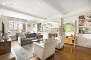 61 West 9th Street, Apt. 8D, Greenwich Village