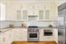 105 8th Avenue, 3A, Kitchen