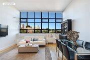 360 Furman Street, Apt. 507, Brooklyn Heights