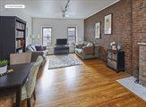 219 East 30th Street, Apt. 3, Murray Hill