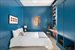 252 Greene Avenue, 1B, Bedroom