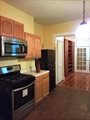 1246 Prospect Place, Apt. 2, Crown Heights