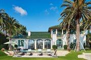 670 Island Drive, Palm Beach