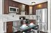 180 19th Street, 7, Chef's Kitchen