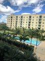 610 Clematis Street #423, West Palm Beach
