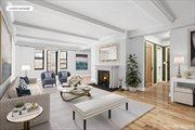 220 East 73rd Street, Apt. 11H, Upper East Side