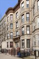 782 Lincoln Place, Crown Heights