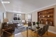 166 West 76th Street, Apt. 2D, Upper West Side