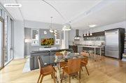 119 Fulton Street, Apt. 12, Financial District