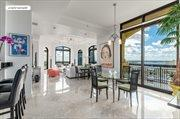 801 S Olive Ave, 1605, West Palm Beach