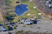 141 Wading river Rd, Wading River