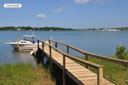 Sag Harbor, Select a Category