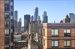 2 Columbus Avenue, 16A, View