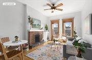 708 8th Avenue, Apt. 4R, Park Slope