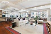 20 East 68th Street, Apt. 10AB, Upper East Side