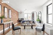 60 Pineapple Street, Apt. 7E, Brooklyn Heights