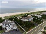 Just Listed- Westhampton Beach 140'Ft Ocean Front, Westhampton Beach