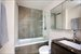 515 East 72nd Street, 39D, Second Bathroom