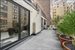 140 West 58th Street, PHC, Outdoor Space