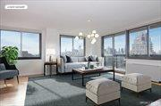 515 East 72nd Street, Apt. 39D, Upper East Side