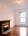 14 West 71st Street, Apt. 3F, Upper West Side