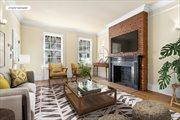 491 Hudson Street, Apt. 1, West Village