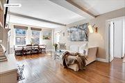 215 East 73rd Street, Apt. 10C, Upper East Side