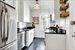 215 East 73rd Street, 10C, Kitchen