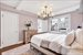 215 East 73rd Street, 10C, Bedroom