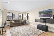 425 East 79th Street, Apt. 7M, Upper East Side